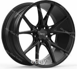 19 Sb Alloy For Wheel Speed Alfa Romeo 159 Jeep Grand Cherokee 9-3 9-5
