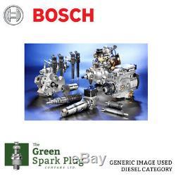 1x Bosch Pressure Sensor 0281002903 4047023256614