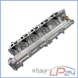 1x Pierburg 7.01986.04.0 Dadmission Collector Admission Pipe Module