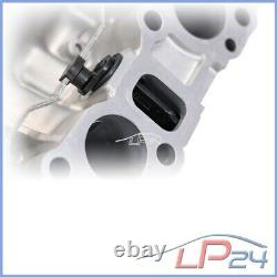 1x Pierburg Admission Pipe Module Alfa Romeo 159 Brera 2.4 Jtdm