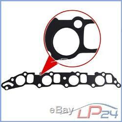 1x Pierburg Intake Manifold Alfa Romeo Gt 03-10 147 156 159 1.9