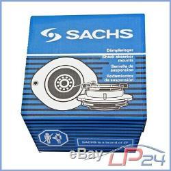2x Cup Damortisseur Sachs Front Opel Corsa D 2006