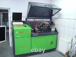4x Injector 0445110183 1.3 Jtd Cdti Opel Fiat Lancia 0986435102 55197875