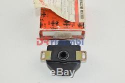 A Valve Potentiometer Sensor Farfalla Bosch 0280120300 60512672 Alfa Romeo