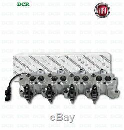 Actuator Original Multiair Fiat Abarth Alfa Romeo 55272426 Fiat Jeep