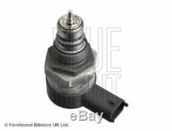 Adl Adg02802 Control Valve Pressure Common Rail System