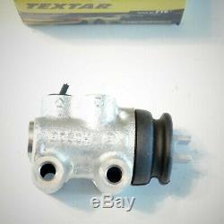 Alfa 164 Lancia Delta Integrale Corrector Controller Brake Textar 35002000