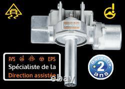Alfa Mito Assisted Steering Column 50520388 C1002 Torque Angle Sensor