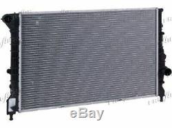 Alfa Radiator 147 1.9 Jtd 8-16v A / C