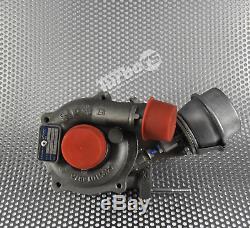 Alfa Romeo Fiat Opel 1.3 Cdti Turbocharger Jtd Z13dth 54359700015 860081
