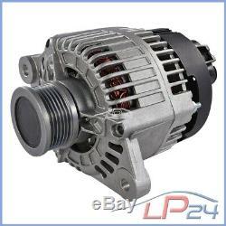 Alternator 100a Alfa Romeo 145 146 156 147 1.9 Gt 1.9 Jtd Jtd + Jtdm