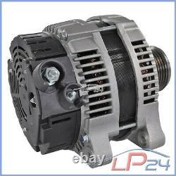Alternator 150a Citroen C5 2001-2004 Jumper 2001- C8 2.0 2.2 Hdi