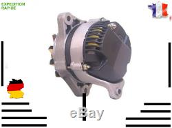 Alternator Alternator 65 Amp / 7552382
