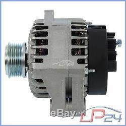 Alternator Generator 140a Alfa Romeo 159 1.9 Jtdm