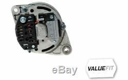 Alternator Iveco Daily 41881 35-8 35-10 35-12 40-10 V A Hella