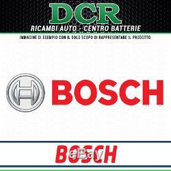 Alternator Regulator Bosch 0192062007 Alfa Audi Bmw Motorcycles Daf Fendt
