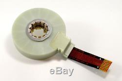 Angle Rotation Angle Sensor Alfa Romeo Mito Steering Column