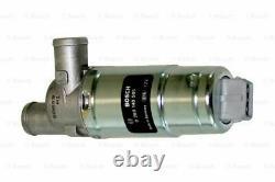 Bosch 0 280 140 505 Idle Valve Control