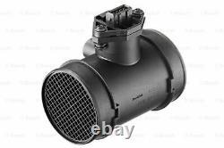 Bosch 0 280 217 514 Sensor Air Mass