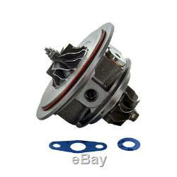 Carter Central Turbocharger My543q 55219660 55222266 55231115 55238189
