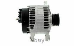 Cevam Alternater 120a For Alfa Romeo Gt 166 147 156 Fiat Idea Doblo 4754