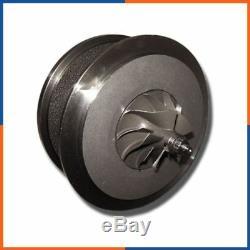 Chra Cartridge Fiat 712766-9, 712766-10, 712766-0002, 712766-1