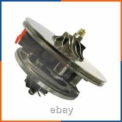 Chra Cartridge For Fiat 55216672, 55221160, 55212341, 71724439, 860164