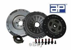 Clutch And Flywheel Sfc47014 Fiat Multipla 1.9 Jtd 105/110/115 / 120hp