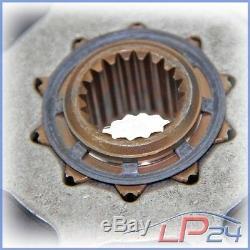 Clutch Kit Alfa Romeo 156 1.9 Jtd 2.4 Jtd 166 2.0 T-spark Gt