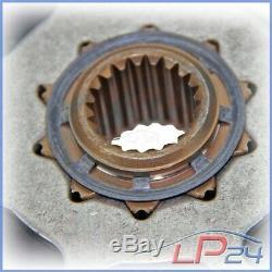Clutch Kit Alfa Romeo 156 1.9 Jtd Jtd 2.4 166 2.0 T Spark Gt
