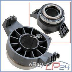 Clutch Kit Original Luk + Stop Fiat Fiat Barchetta Marea 1.8 16v