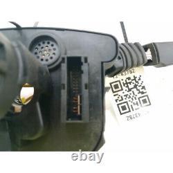 Commodo Monoblock Occasion Nc Opel Signum 3.0 Cdti V6 24v Fap 229255928