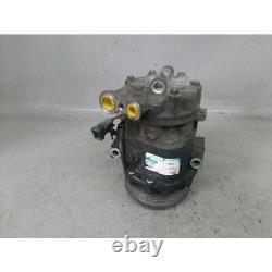 Compressor Air Conditionne Alfa Romeo Mi. To 71724084 166670