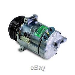 Compressor CLIM Alfa Romeo 159 1.8 Mpts 103kw 140hp 03/200711/11 Ks1.1263 V110
