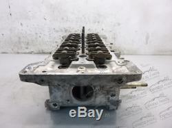 Cylinder Head 937a5000 1,9 D 46822135 Alfa Romeo Fiat Gt 147 937 156 932 Bravo Stilo 1