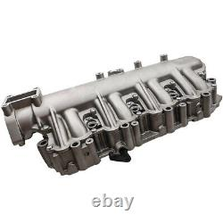 Diesel Admission Collector For Saab Alfa Romeo Fiat 192 194 1.9 D 55206459