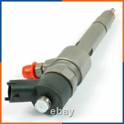 Diesel Injector For Alfa Romeo 0445110276, 0986435148