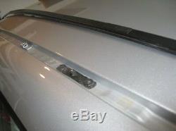 Dyn Roof Bars Bar Beta 103 Dynamic 130cm Bmw 5 Series E39 F07