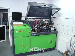 Each Injector 4 1.9 Cdti Astra Vectra Signum Zafira 0445110243 55198218
