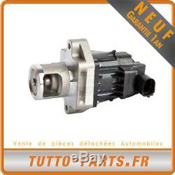 Egr Valve Fiat Alfa Saab 71794613 71752862 71793403 71794616 71754796 55209609