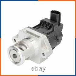 Egr Valve For Fiat 71793400, 71793403, 71793641, 71794613, 71794616, 71796002