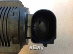 Egr Valve Original Opel Signum 1.9 Cdti 16v 150bhp Z19dth Nine 55,215,031