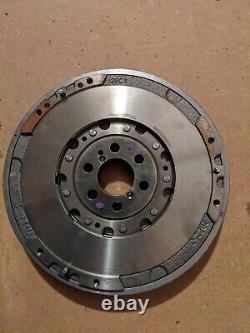 Engine / Inertia Steering Wheel Valeo 836016 For Alfa Romeo Lancia Fiat New