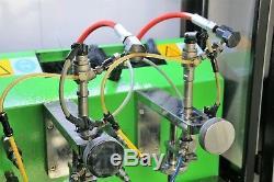 Fiat Opel Suzuki Alfa Romeo 4x Injector Nozzle On Air Injector Bosch 0445110276