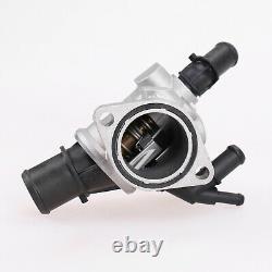 Fiat Thermostat 88 ° Alfa Romeo Croma Year Mfr. 05 2010 55202885