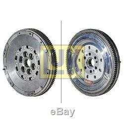 Flywheel Luk (415 0541 10)