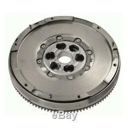 Flywheel Sachs (2294 001 788)