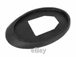 For Several Vehicles Joint Rubber F R Radio Antennas Tnt Car Fm