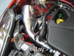 Forge Fiat Grande Punto And Alfa Romeo Mito 1.4 Tjet Admission Fmind011
