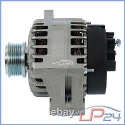 Generator Alternator 140a Alfa Romeo 159 1.9 Jtdm